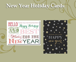 New Year Holiday Cards 11_29_2014