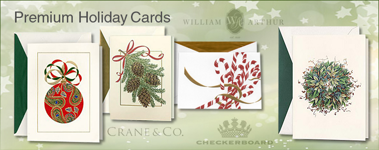 Business holiday cards from artline greetings m4hsunfo