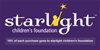 Starlight Children's Foundation Holiday Cards