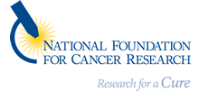National Foundation for Cancer Research Holiday Cards