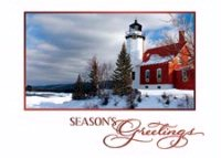 Harbor-Greetings-Holiday Card